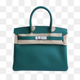 888ddeeb82 ... hot chanel birkin bag hermxe8s handbag hermes hermes birkin platinum  23f28 b8d14