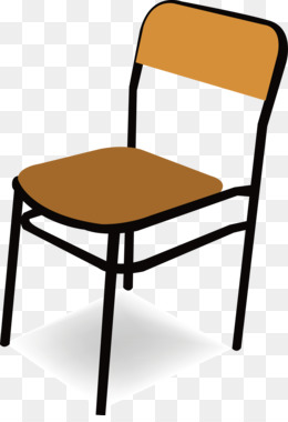 desk school classroom clip art banquet material tables and chairs rh kisspng com chair clipart for room layout chair clipart png