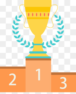 Podium PNG And PSD Free Download