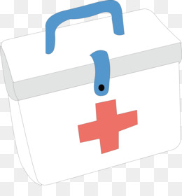 first aid kit first aid kit png vector material png download rh kisspng com vector first aid astute graphics vector first aid serial