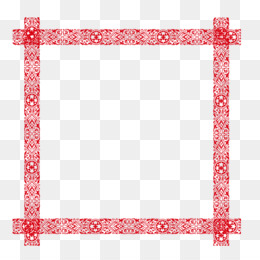 New Year, Chinese New Year, New Years Day, Pink, Square PNG image with transparent background