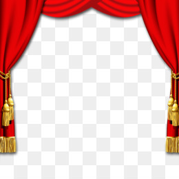 Theater Drapes And Stage Curtains Chinese New Year Window   Chinese New  Year Red Curtain Texture