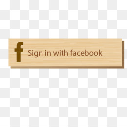 Free download Facebook Download Button art and green Icon - Wood
