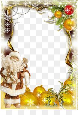 christmas frame png christmas frame transparent clipart free download christmas ornament christmas tree fantasy christmas frame - Free Christmas Photo Frames