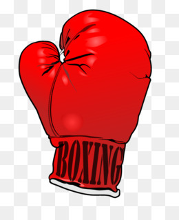 boxing gloves png boxing gloves transparent clipart free download rh kisspng com boxing gloves clip art images boxing glove clipart black and white