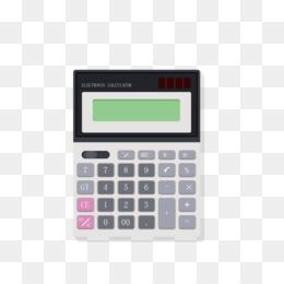 Vector Calculator PNG and Vector Calculator Transparent Clipart Free