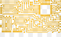 Maze PNG - Maze Runner, Corn Maze, Maze Vector, Cartoon Maze, Heart