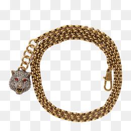 129fd37dea5 Free download Gucci Belt - Ms. Gucci Crystal Chain Belt png.