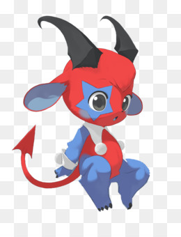 Cute Devil Png Cute Devil Cartoon Cute Devil Drawing Funny Cute