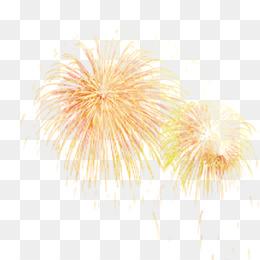 Fireworks, Download, Line, Pink PNG image with transparent background