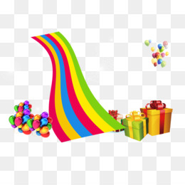 Image result for happy birthday at the rainbow bridge
