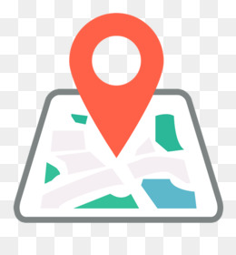 Location png and psd free download paper google map maker computer png gumiabroncs Choice Image