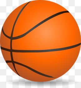 Image result for basketball;;