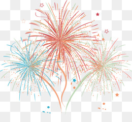 Fireworks, Adobe Fireworks, Fire, Pink, Recreation PNG image with transparent background
