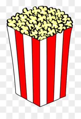 popcorn time drink clip art popcorn png download 512 512 free rh kisspng com popcorn clip art free popcorn clip art transparent
