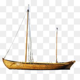 Tongkang Png Gambar Unduh Tongkang Gambar Transparan Png Perahu