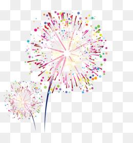 Sumidagawa Fireworks Festival, Graphic Design, Fireworks, Pink, Flower PNG image with transparent background