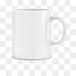 mug png mug transparent clipart free download coffee cup mug