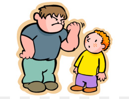bullying png and psd free download cyberbullying verbal abuse rh kisspng com bullying clipart pictures bullying clipart images