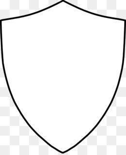 free download white black area clip art blank badge cliparts png rh kisspng com badger clip art badge clip art free