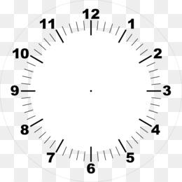 Clock face png clock face transparent clipart free download png altavistaventures Choice Image