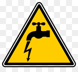 free download electricity electrical injury leakage clip art water rh kisspng com electricity clipart electronic clip art