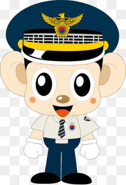 Koleksi 660  Gambar Animasi Polisi HD Gratis