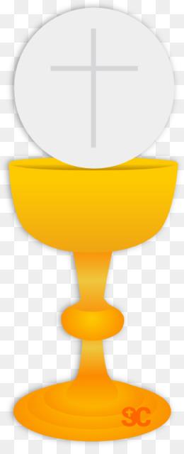 eucharist png eucharist transparent clipart free download first rh kisspng com eucharistic clipart free catholic holy eucharist clipart free