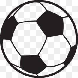 Soccer Ball Png Soccer Ball Transparent Clipart Free Download