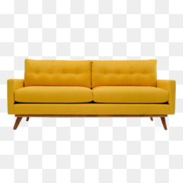 Free Download Couch Sofa Bed Chair Living Room Furniture Sofa Png