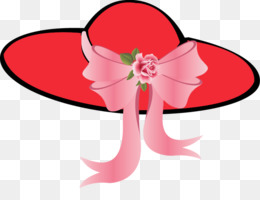 free download red hat society woman bowler hat clip art kentucky rh kisspng com kentucky derby clip art 2018 free kentucky derby clip art 2018 free