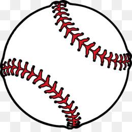 baseball softball lace clip art family softball cliparts png rh kisspng com baseball clipart free baseball clipart images