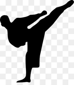 karate kickboxing martial arts clip art karate png download 2400 rh kisspng com martial arts clipart this computer martial arts clip art free download