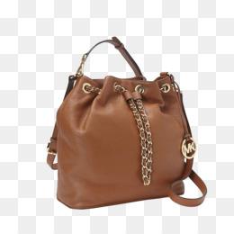 294cfffa62d Handbag Michael Kors Leather - Michael Kors shoulder bag. Download  Similars. Handbag Leather Backpack ...