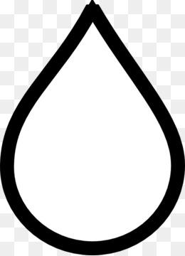 rain drop png rain drop transparent clipart free download water rh kisspng com raindrop clip art kids raindrop clip art blank