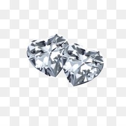 Diamond, Gemstone, Material Properties Of Diamond, Jewellery PNG image with transparent background