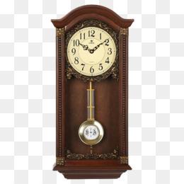 7a0e6e319b9 Jam Dinding PNG - jam-dinding-kartun jam-dinding-lucu jam-dinding ...