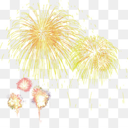 Tangyuan, Lantern Festival, Fireworks, Flower, Point PNG image with transparent background