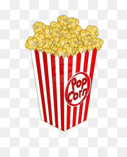 free download popcorn free content download clip art popcorn png rh kisspng com clipart popcorn free clipart popcorn bag