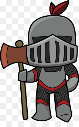 middle ages knight cartoon clip art knights cliparts png download rh kisspng com Medieval Ages medieval ages clipart