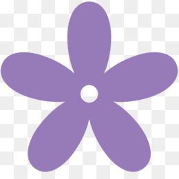 pink flowers purple clip art lavender cliparts png download 999 rh kisspng com  lavender border clipart free