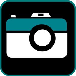camera lens clip art camera lense cliparts png download 548 547 rh kisspng com camera lens clip art free camera lens clipart