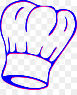 cooking chef food clip art cartoon chefs hat png download 510 rh kisspng com culinary clip art free culinary school clipart