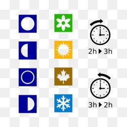 daylight saving time png and psd free download calendar date rh kisspng com daylight savings time clip art 2017 daylight saving time clip art free