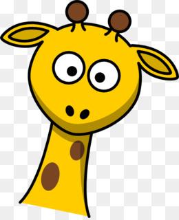 free download giraffe cartoon face clip art lol cliparts png rh kisspng com lol doll clipart lol clipart images