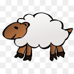 black sheep clip art black sheep png download 1278 1280 free rh kisspng com black and white sheep clipart free black sheep clipart