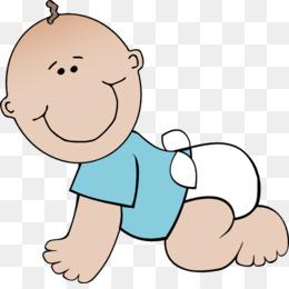 free download infant free content clip art hi cliparts png rh kisspng com infant baby clipart infant cpr clipart