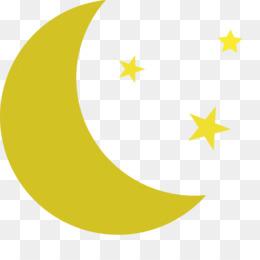 crescent moon png crescent moon transparent clipart free download rh kisspng com crescent moon image clipart crescent moon png clipart