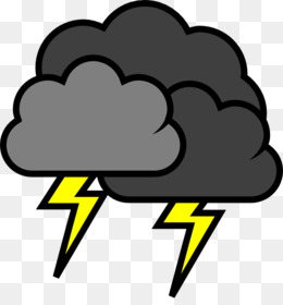 free download thunderstorm lightning cloud clip art cloud rh kisspng com thunderstorm clipart free thunderstorm clipart free