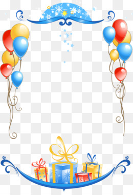 Happy New Year 2018, Birthday, Toy, Area PNG image with transparent background